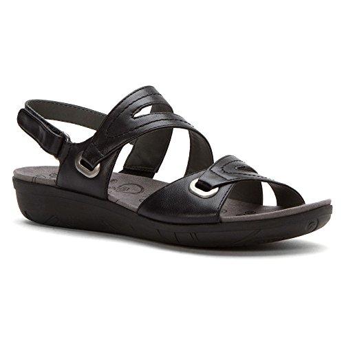 Baretraps, Sandali donna Black