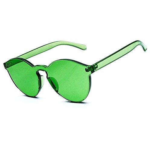 60 Pcs Reinigungstücher Set für Objektive Brillengläser, Filter