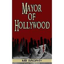 Mayor of Hollywood