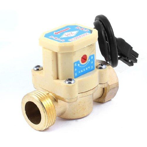 connettore-con-filetto-26mm-120winterruttore-con-sensore-di-flusso-pompa-dellacqua