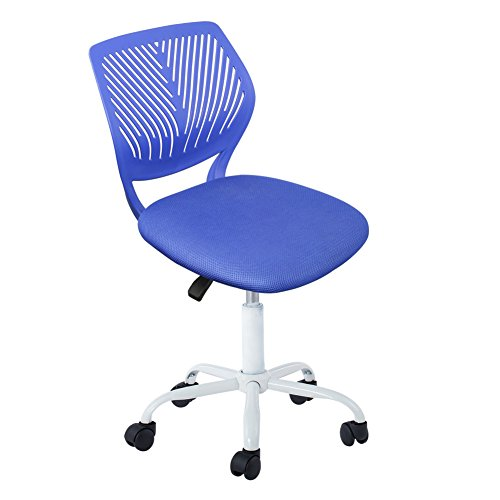 study-chair-intimate-wm-heart-low-back-swivel-adjustable-desk-office-task-chair-home-kids-study-chai