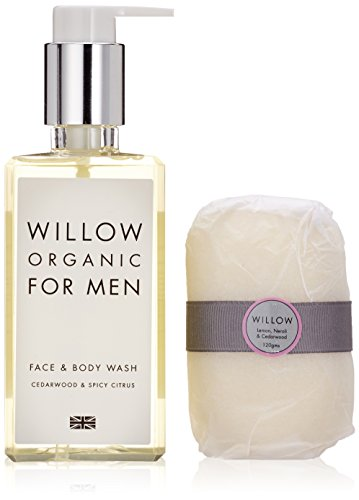 willow-organic-beauty-mens-face-body-wash-and-soap-set