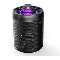 WCL Anti-Moskito-Lampe LED-Photokatalysator Inhalation Mückenfalle Ohne Strahlung Stumm Nach Hause preisvergleich bei billige-tabletten.eu