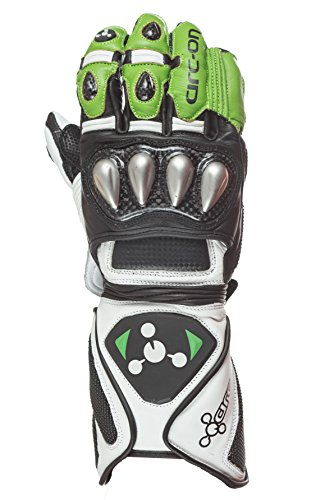 arc-on-competitzione-motorcycle-glove-green