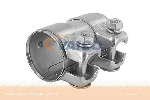 vaico-v10-1834-conectores-de-tubos-sistema-de-escape