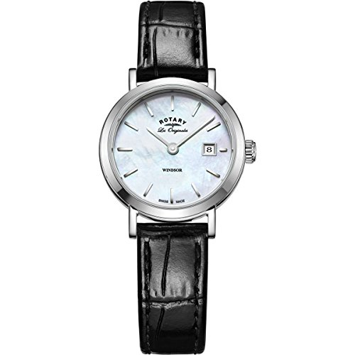 Rotary Womens Watch LS90153/41