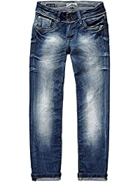 e64e64a1fd32a Suchergebnis auf Amazon.de für: Vingino Jeans: Bekleidung