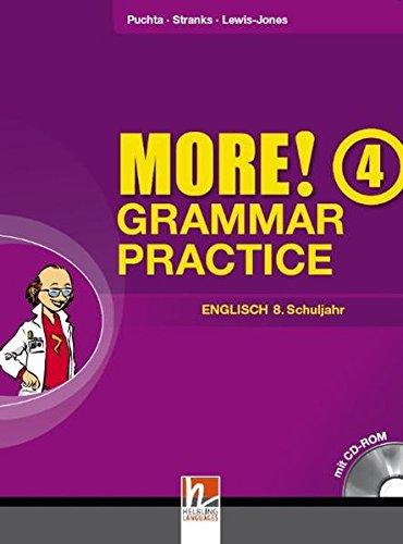 more-grammar-practice-4-ausgabe-osterreich-mit-1-cd-rom-schulbuchnummer-155654-ubungsbuch-fur-die-8-