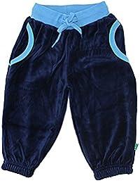 Ej Sikke Lej - Pantalón de pijama - para bebé niño