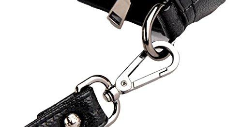 Borsa A Tracolla Messenger Bag Piccole Signore Borsa Borsa Borsa Borsa Per Il Tempo Libero Pink