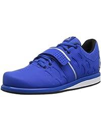 Amazon.es  Reebok - Zapatillas   Zapatos para hombre  Zapatos y ... 32fd6b19056da