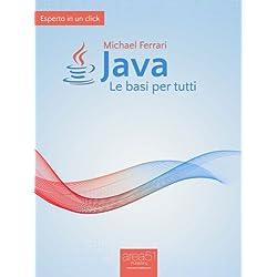 41ZI4bXWk5L. AC UL250 SR250,250  - Java Talent Camp: percorso formativo d'eccellenza gratuito per 10 neolaureati
