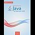 Java: Le basi per tutti (Esperto in un click)