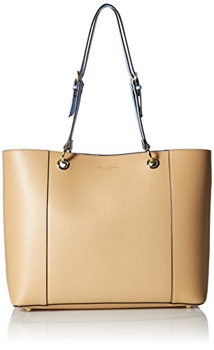 tignanello-inside-out-double-sided-tote-dune-light-denim