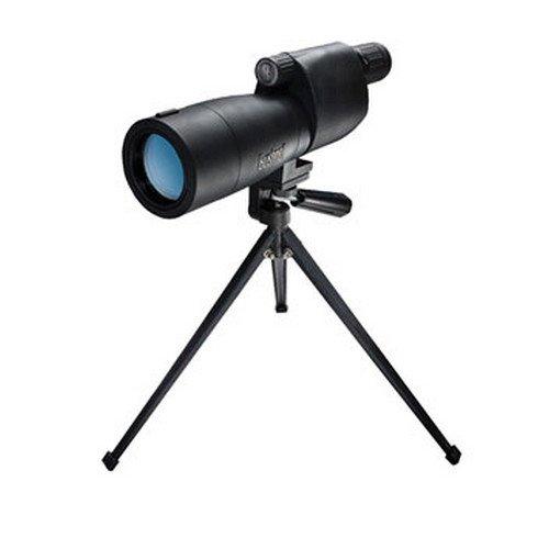 Bushnell 18-36x50mm Sentry - Telescopio terrestre