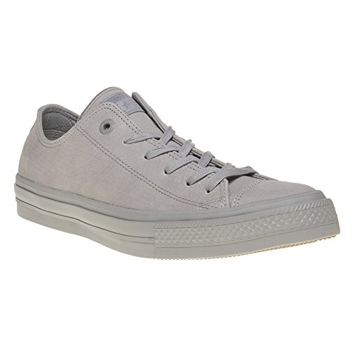 converse-chuck-taylor-all-star-ii-low-trainers-grey-9-uk