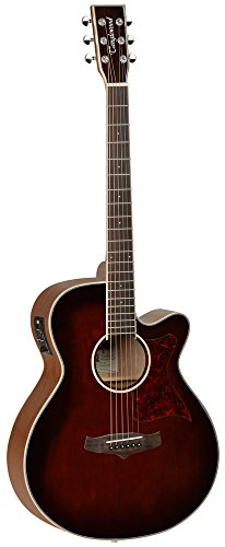 tanglewood-tw4-wb-super-folk-electro-acoustic-guitar-solid-cedar-top-with-eq