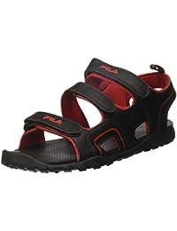 Fila Men's Miller Sandals