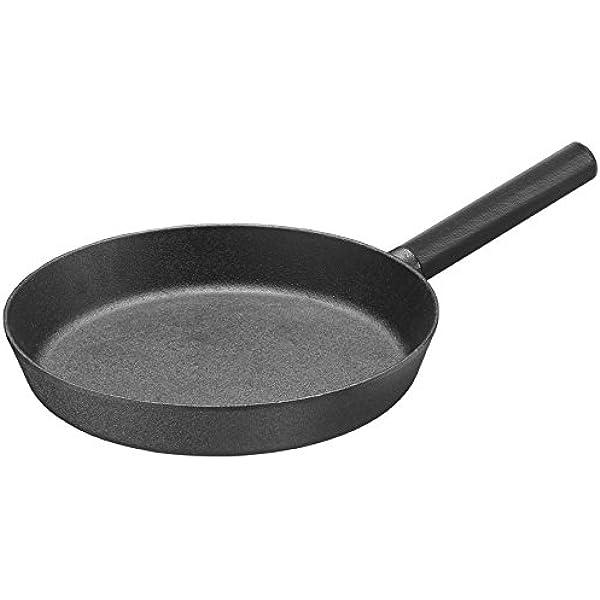 Tefal Extra Grill Pan 26 cm-Noir