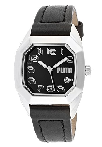 puma-blockbuster-orologio-da-polso-unisex-pu910211006-nero-bianco