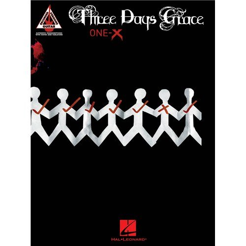 three-days-grace-one-x-sheet-music-for-guitar-tab