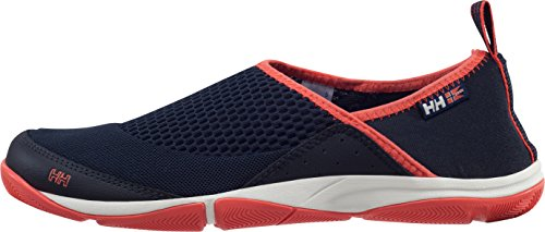 Helly Hansen Womens Watermoc 2-W