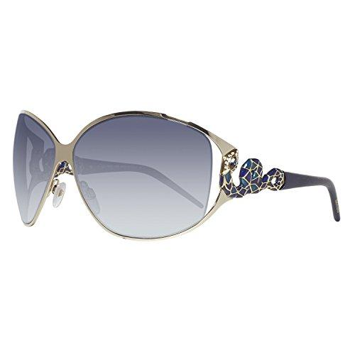 roberto-cavalli-gafas-de-sol-rc851s-d55-67-pvp-26000-eur