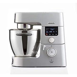 Kenwood-Kchenmaschine-mit-Kochfunktion-Zubehr-Cooking-Chef-Gourmet-KCC9061S