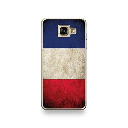 coque-samsung-galaxy-a5-2016-silicone-motif-drapeau-france-vintage