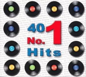 40-no-1-hits