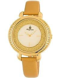 Burgmeister Damen-Armbanduhr BM808-279