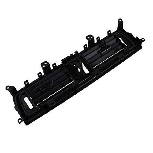Preisvergleich Produktbild 64229166885 Auto-Motor mit variabler Ventilsteuerung VVT-Magnetventil Ersatz für 5er F10 / F11 / F18 11-17