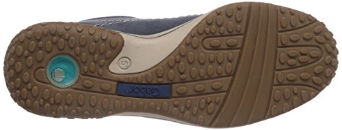 Gabor Shoes - Gabor, Stringate da donna Blu (Blau (river))