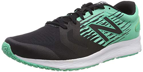 New Balance Flash v3, Zapatillas de...