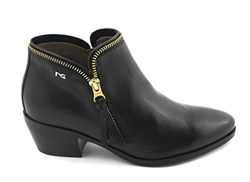 Scarpe nero giardini donna l prezzi migliori per scarpe - Nero giardini scarpe donne ...