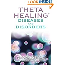 ThetaHealing® Diseases and Disorders