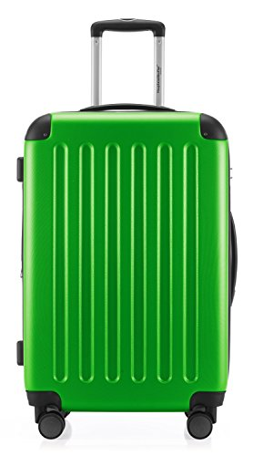 HAUPTSTADTKOFFER · Koffer Spree – 82 Liter - 3