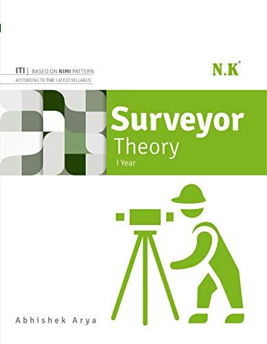 ITI Surveyor Theory (I Year)