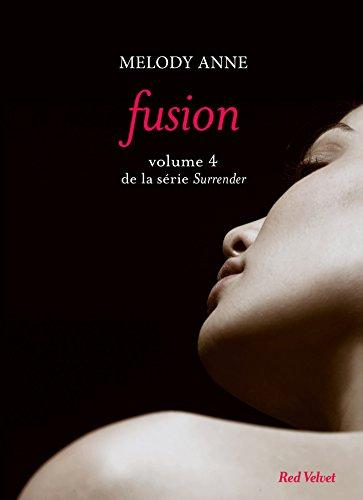 Fusion Surrender volume 4