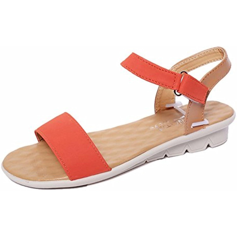 YUCH  s s s Femmes Chaussures Occasionnels Et Étudiants - B07CP38ZCY - e84e3f