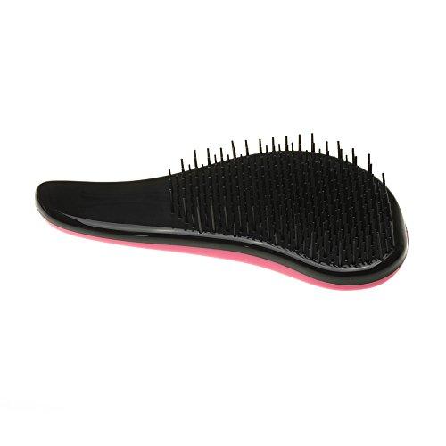 fittekr-peigne-brosse-a-cheveux-coiffure-demelant-demelage-massage-en-abs-rose