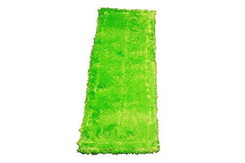 AQUA CLEAN Microfaser Bodenmopp Proline 40cm (grün)