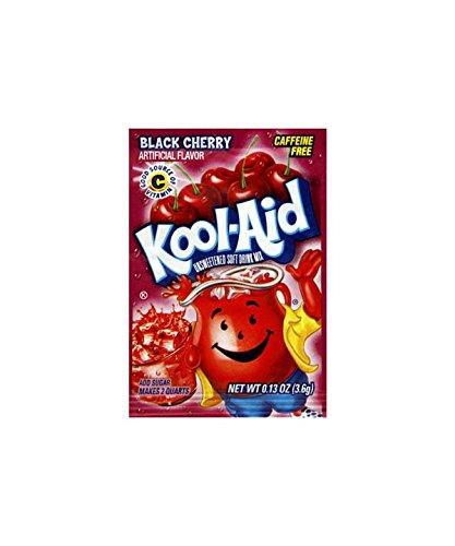 kool-aid-black-cherry-36-g