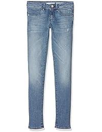 Guess J71a77d2e40, Jeans Mixte Bébé
