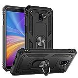 Stilluxy j6 plus phone case compatible with Samsung galaxy
