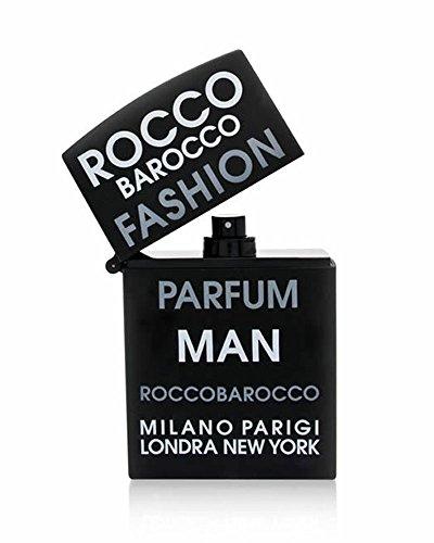 ".""Rocco"