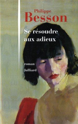 """<a href=""""/node/18754"""">Se résoudre aux adieux</a>"""