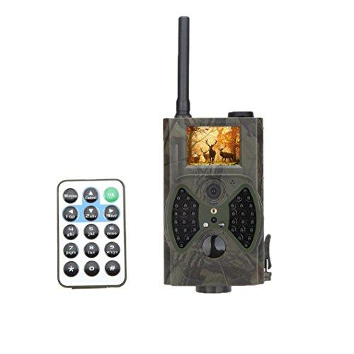 lixada-940nm-12mp-1080p-hd-waterproof-ip54-scouting-hunting-wildlife-camera-gprs-mms-gsm-night-visio
