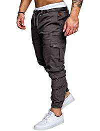 4e59cd178bc28 Amazon.fr : 0 à 20 EUR - Pantalons de sport / Sportswear : Vêtements
