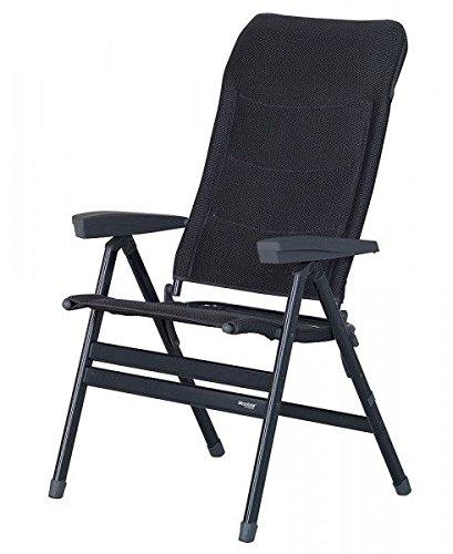 Crespo Crespo Stuhl-/Tischset